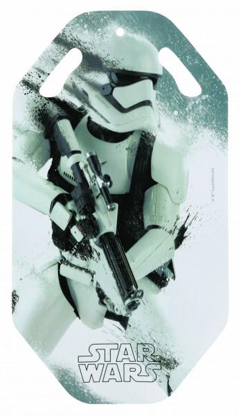 Star Wars ледянка 92 см