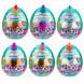 RainBocoRns игрушка плюшевая-сюрприз в яйце
