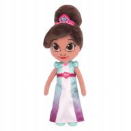 Мягкая игрушка Принцесса Нелла