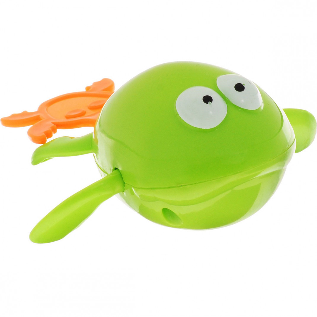 Keenway Игрушка для ванны Keenway, серия