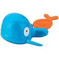 """Игрушка для ванны Keenway, серия """"Bath Buddies"""", кит"""