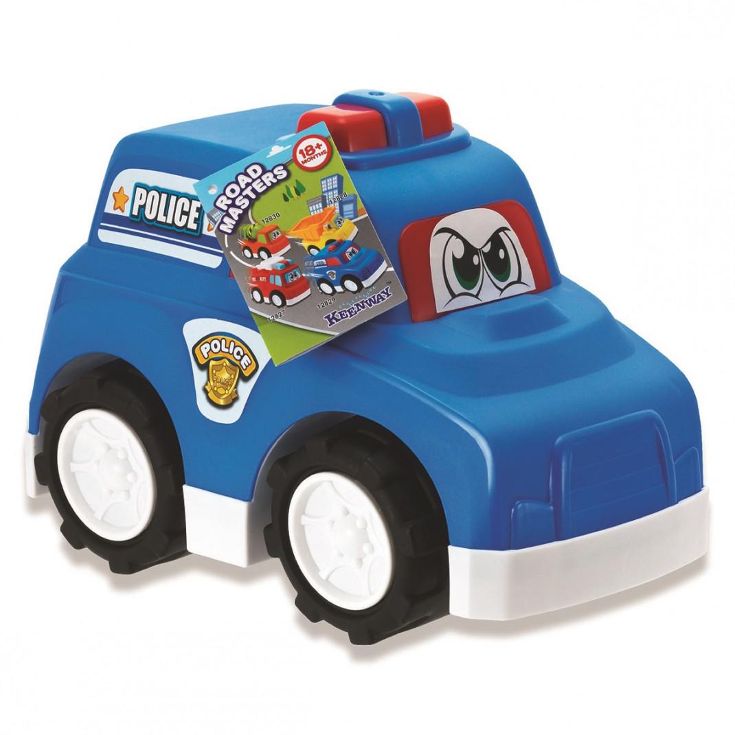 Keenway Полицейская машина Keenway