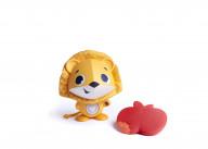 """Развивающая игрушка Tiny Love """"Поиграй со мной Леонард"""""""