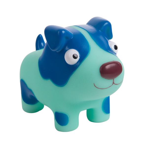 """Игрушка для ванной """"Собачка Гав-Гав"""""""