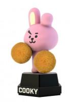 BT21 Фигурка героя Cooky