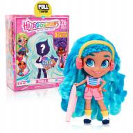 """Hairdorables. Кукла-загадка """"Модные образы"""""""