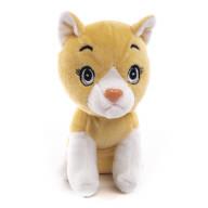"""Мягкая игрушка  """"Button Blue"""", Кошечка Зося, 15 см."""