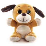 """Мягкая игрушка  """"Button Blue"""", Собачка Ральф, 20 см."""