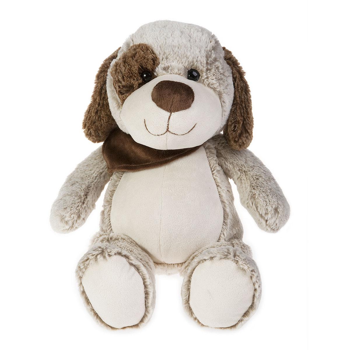 Купить 41-1132D, Мягкая игрушка Button Blue , Щенок Артемка, 21 см, Button Blue мягкая игрушка (shop: GulliverMarket Gulliver Market)