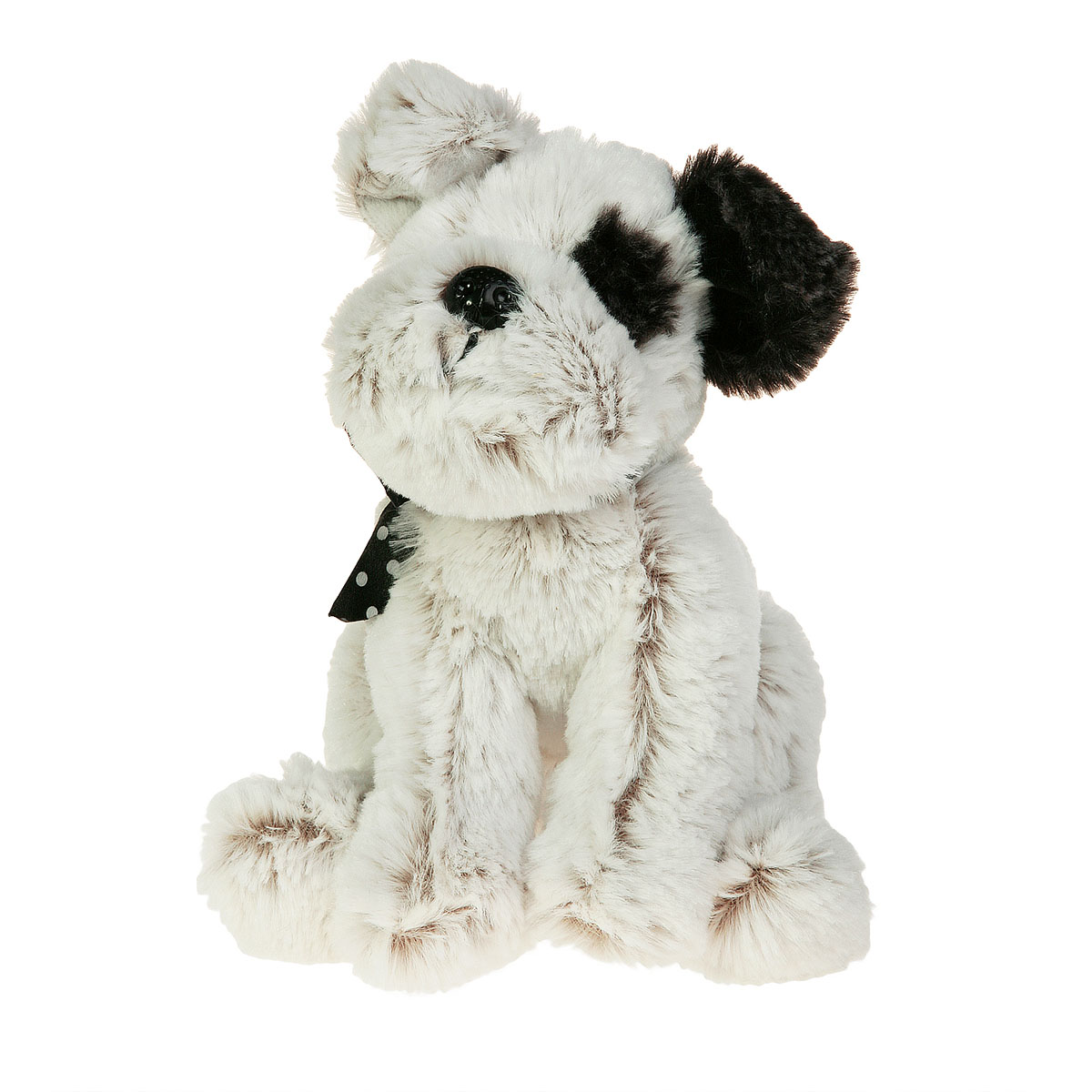 Купить 41-1141C, Мягкая игрушка Button Blue , Собака Джек, 26 см, Button Blue мягкая игрушка (shop: GulliverMarket Gulliver Market)