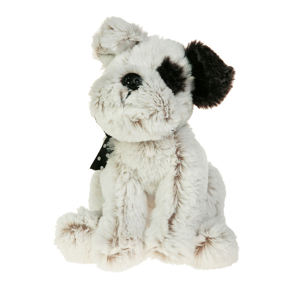 """Мягкая игрушка """"Button Blue"""", Собака Джек, 26 см"""