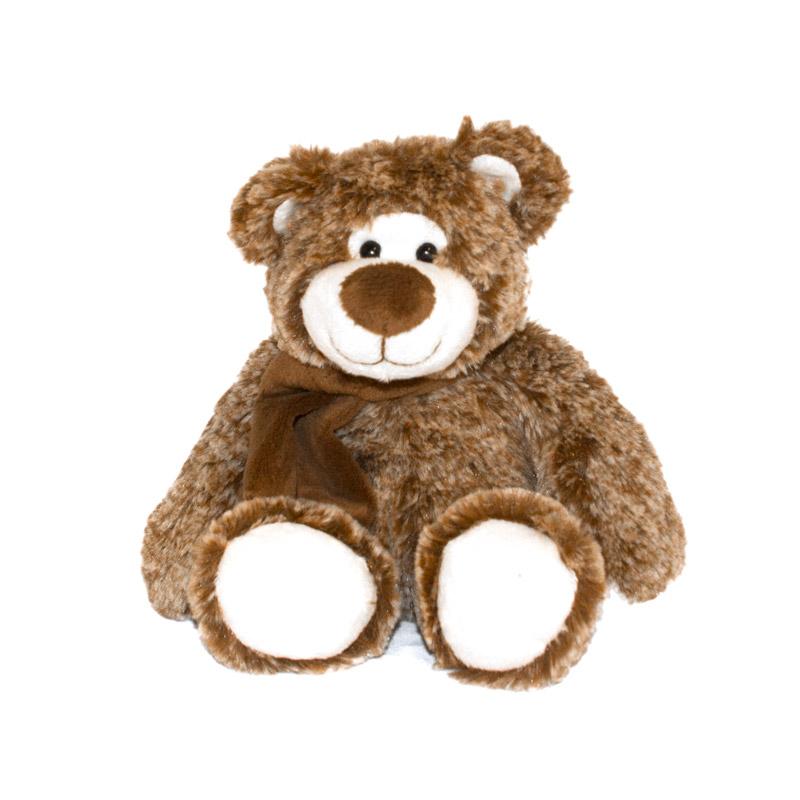 Купить 41-TDE5050C6, Мягкая игрушка Button Blue , Мишка Дикки, 28 см, Button Blue мягкая игрушка (shop: GulliverMarket Gulliver Market)