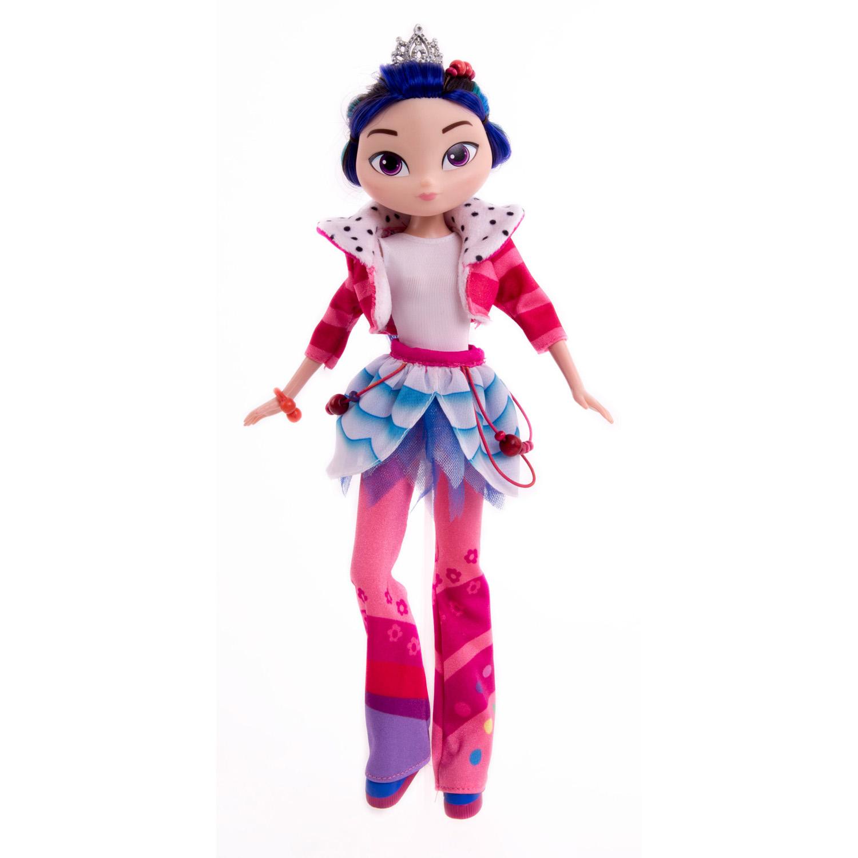 Сказочный Патруль Кукла Music Варя