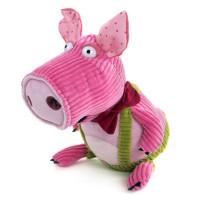 Мягкая игрушка Gulliver Поросенок Боря, 20 см