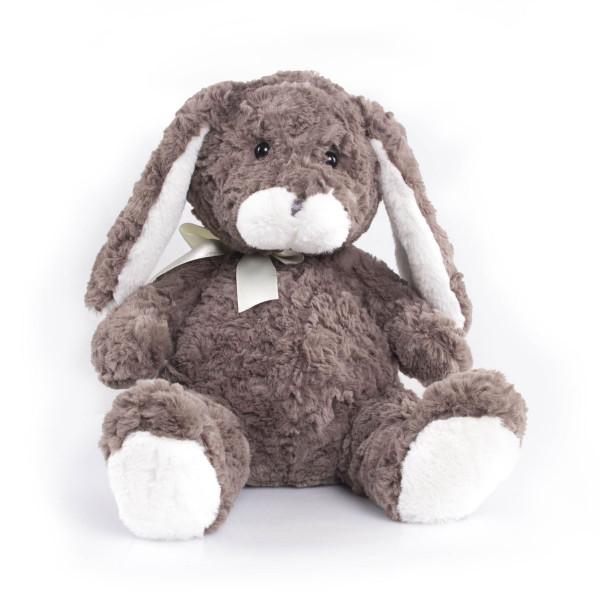 Мягкая игрушка Gulliver Зайка Мил, 25 см