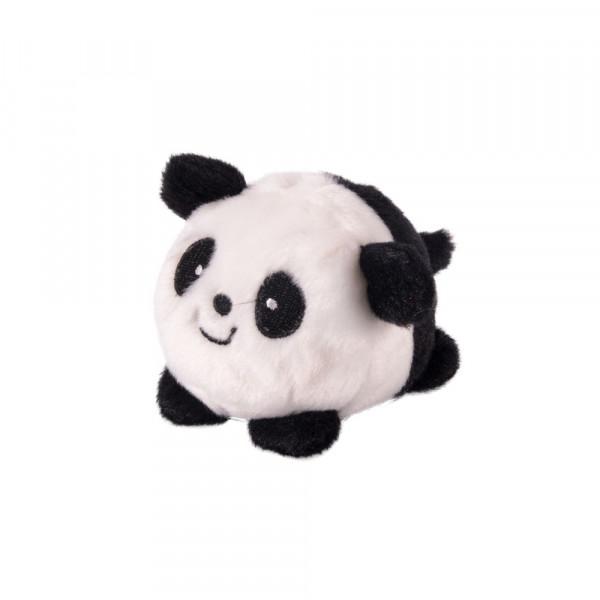 Button Blue мягкая игрушка Мячик - Панда