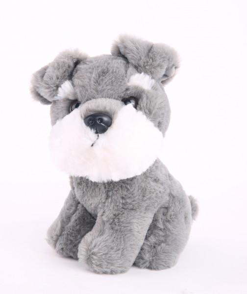 """Мягкая игрушка """"Button Blue"""", Собачка Грей, 20 см."""