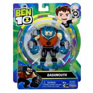 Ben-10 Фигурка Башмаус