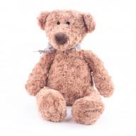 Мягкая игрушка Gulliver Мишка Топтыжка, 25 см