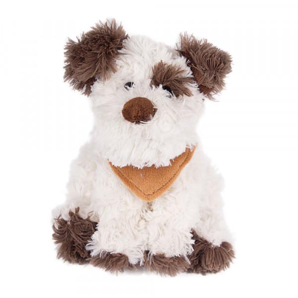 Мягкая игрушка Gulliver Собака Марти, 19 см