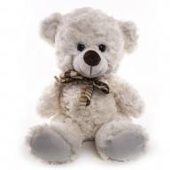 Мягкая игрушка Gulliver Мишка Афонька, 24 см.