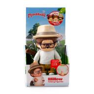 Интерактивная игрушка Вилли