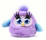 Интерактивная игрушка Fluffy Birds птичка Chili