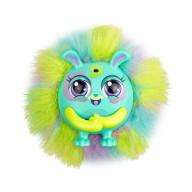 Интерактивная игрушка Tiny Furry Toffee