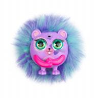 Интерактивная игрушка Tiny Furry Sugar