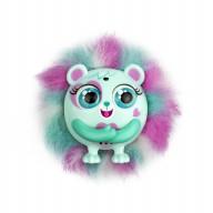 Интерактивная игрушка Tiny Furry Mint