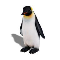 Императорский пингвин, M (блист)