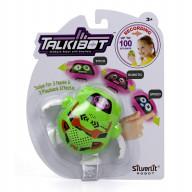 Робот Токибот зеленый