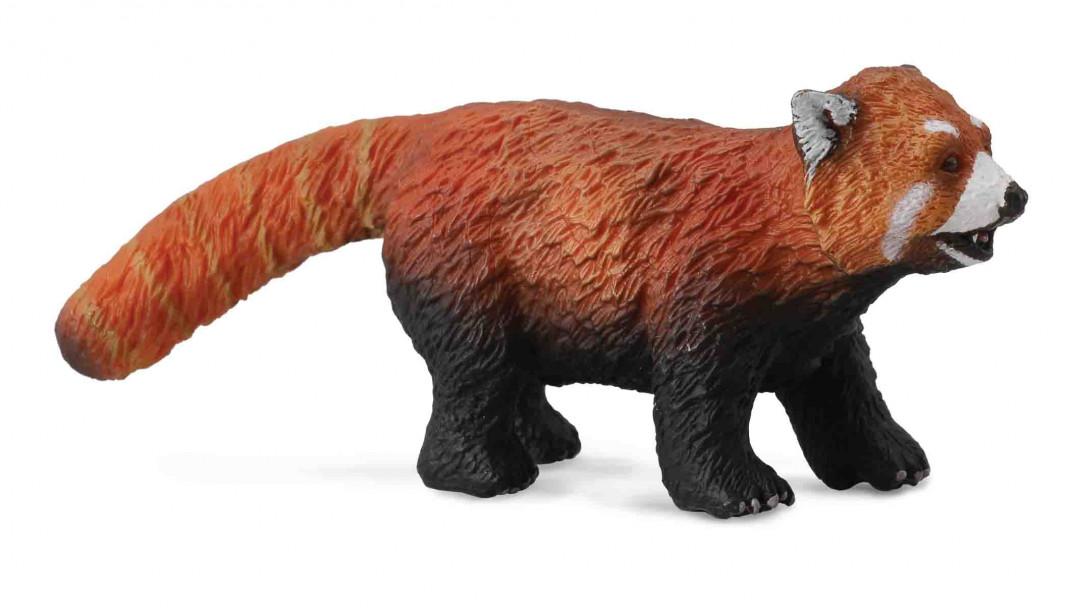 Collecta Collecta Красная панда, M