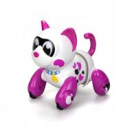 Робот Кошка Муко
