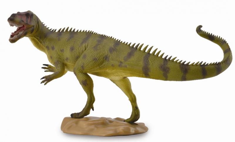 Collecta Collecta Фигурка Тираннозавр с подвижной челюстью недорого