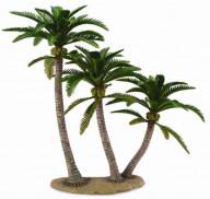 Collecta Фигурка Пальма кокосовая