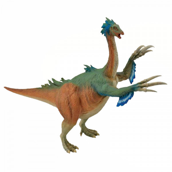Фигурка Collecta Теризинозавр 1:40