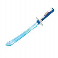 Черепашки Ниндзя Электронный меч