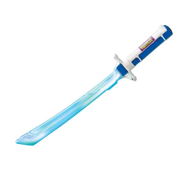 Электронный меч