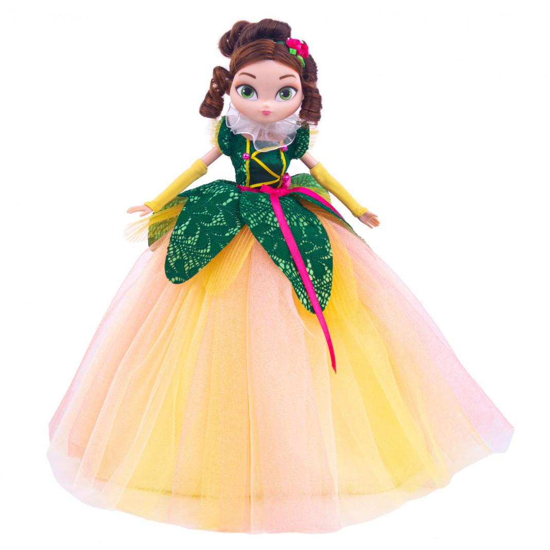 Сказочный Патруль Сказочный Патруль Кукла Принцесса Маша