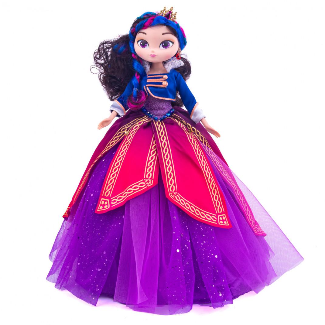 Сказочный Патруль Сказочный Патруль Кукла Принцесса Варя