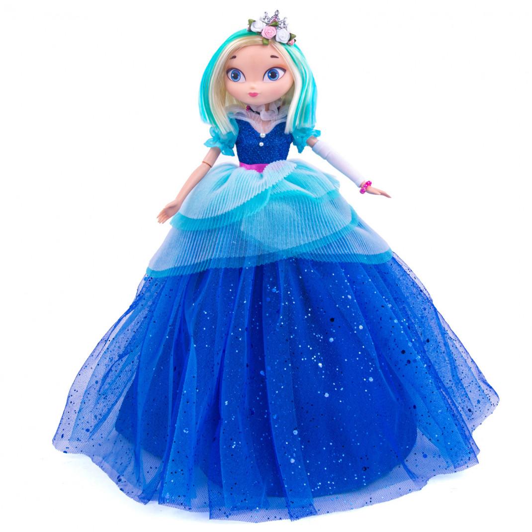 Сказочный Патруль Сказочный Патруль Кукла Принцесса Снежка