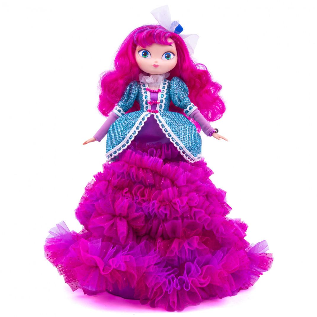 Сказочный Патруль Сказочный Патруль Кукла Принцесса Алиса