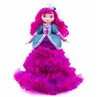 Кукла Сказочный патруль Принцесса Алиса