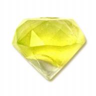 Слайм 2Д  «Магия Тайникс» Стелла желтый