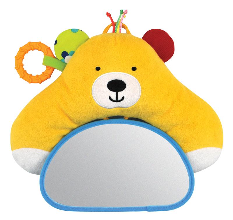 Купить KA742, Время для животика K'S Kids Бобби , Мужской|Женский (shop: GulliverMarket Gulliver Market)