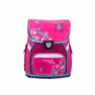 Школьный рюкзак  Фея