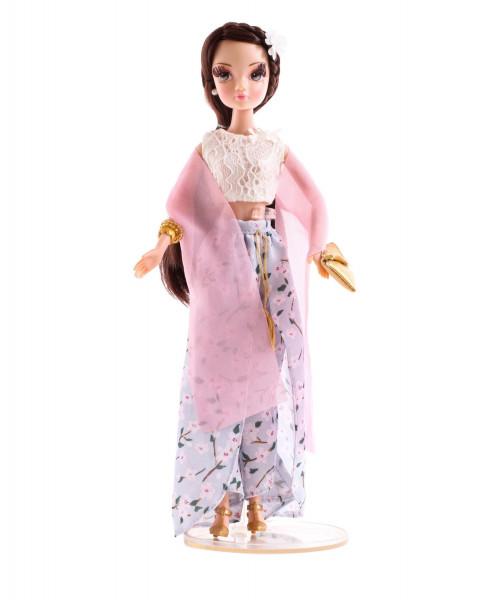 "Кукла Sonya Rose, серия ""Daily collection"", Свидание"