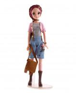 "Кукла Sonya Rose, серия ""Daily collection"", Фестиваль"