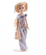 "Кукла Sonya Rose, серия ""Daily collection"", Пикник"